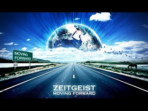 Trailer: Zeitgeist - Moving Forward (Legendado)