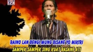 Download Mp3 Catur Arum -  Sing Kepingin Maning