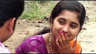 ഭാര്യയ്ക്ക് കൊടുക്കാൻ പറ്റിയ ഏറ്റവും നല്ല ഗിഫ്റ്റ് | Gift | A.C.Rajendran | O