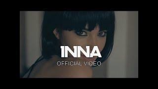 INNA - Heaven (DJ Asher Remix) (Official Video)
