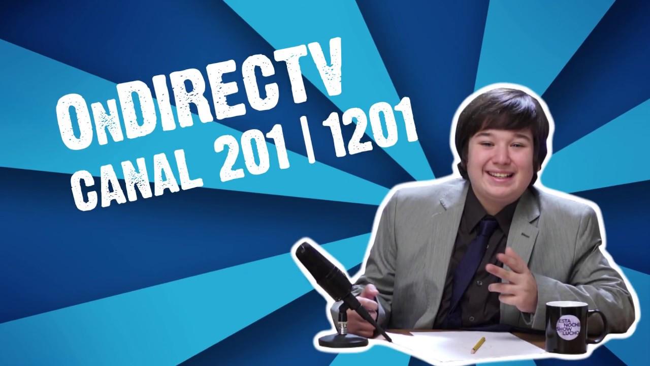Download DIRECTV® - Canal OnDIRECTV - Tu canal exclusivo