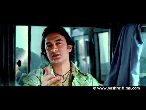 Aamir Khan's Shayari No 8   Fanaa 0 0 XYZ 0  By Rocker