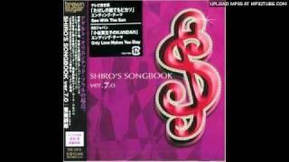 Shiro Sagisu - I