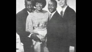"""Without a Song"" (1965)- James Cleveland and the Cleveland Singers"