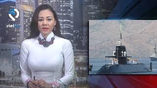 Nhật bác bỏ phản bác của Tàu cộng  và Bắc Hàn về việc tập trận ở Biển Đông