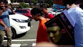 Download Video Polisi Paparkan Kornologis 'Aksi Sadis' yang Terjadi di Sibolangit MP3 3GP MP4