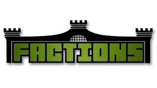 Uniocraft - Orman Önü Claim - (Factions)