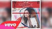 tory lanez karrueche download mp3