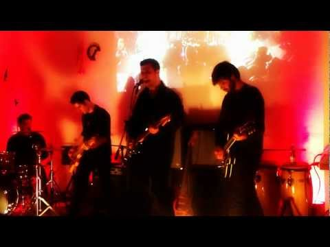 The Figureheads - A Strange Day (Live @ Studio 22) mp3