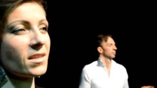 Dr.Zetor feat. Martina Uhrínová - Zavináč censored