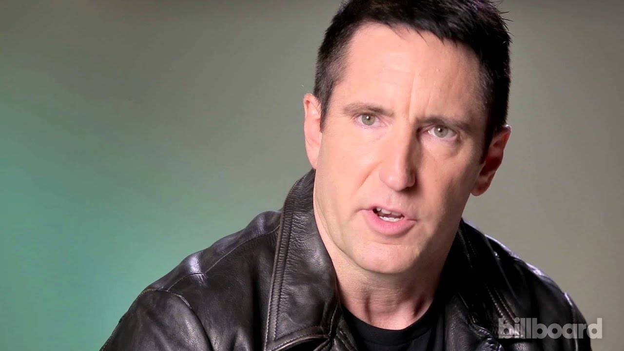 trent reznor about trumptrent reznor and atticus ross, trent reznor – hurt, trent reznor twitter, trent reznor 2016, trent reznor wife, trent reznor closer, trent reznor 1995, trent reznor – hurt аккорды, trent reznor natal chart, trent reznor net worth, trent reznor vk, trent reznor about trump, trent reznor wiki, trent reznor apple music, trent reznor quotes, trent reznor doom, trent reznor about depeche mode, trent reznor imdb, trent reznor discogs, trent reznor the social network