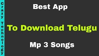 He'll friends Na songs app https://play.google.com/store/apps/details?id=com.naa.songs.icon.group&hl=en_IN Please like this video Please subscribe my ...