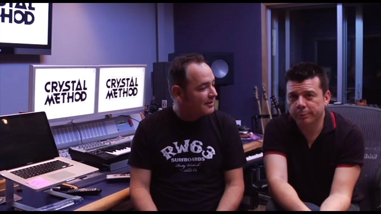 Chris ward fisting films