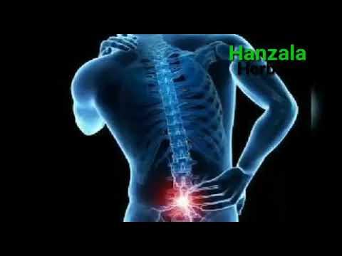 HANZALA HERBAL products  HANZALA HERBAL medicine