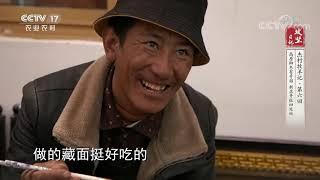 《攻坚日记》 20201224 杰村牧羊记(6)|CCTV农业 - YouTube