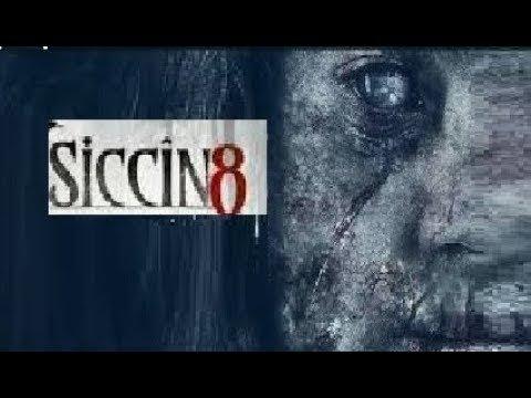 Sicccin 8 Yerli Korku Filmi 2020   FULL HD FİLM İZLE