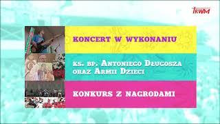 XX Ogólnopolska Pielgrzymka PKRD na Jasną Górę