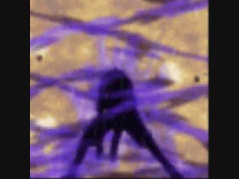 Sasuke Uchiha- Antidote For Irony (So They Say)