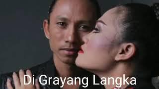 Download lagu SUSY ARZETTY 2020, DI GRAYANG LANGKA