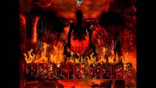 5.- Mr. Hades vs. Psy4tecks - Constant Dementia