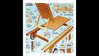 Quick And Easy Woodworking Projects And Plans