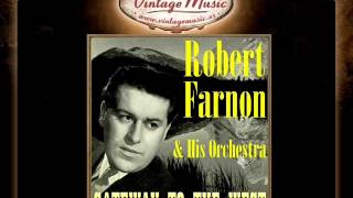 Robert Farnon -- Home On the Range (VintageMusic.es)