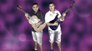 Gipsy Boys Ulak - HAFANANA