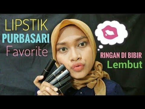 5-warna-favorit-lipstik-purbasari