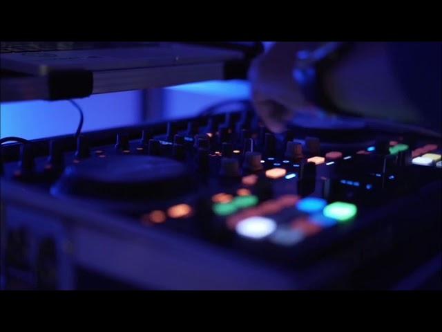 yourevent.hu / több mint DJ @