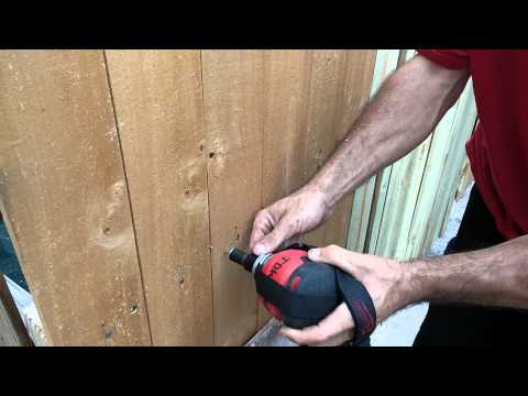 Milwaukee M12 Palm Nailer 2458