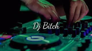 Cardi B - I Like It Remix Tech House