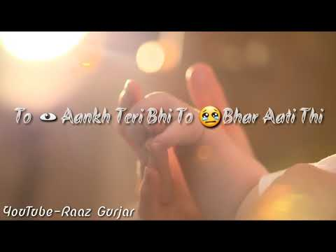 Meri Maa 30 Seconds Whatsapp Status Song