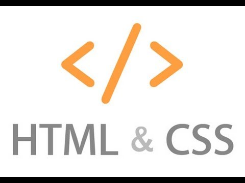 How To Embed Images With HTML Code   Learn HTML And CSS