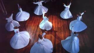 Beautiful Sweet Turkish Naat with Daff - Ya Muhammad (S.A.W) - hasan dursun - Music in Islam
