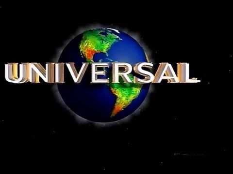 Universal logo (1997-2...