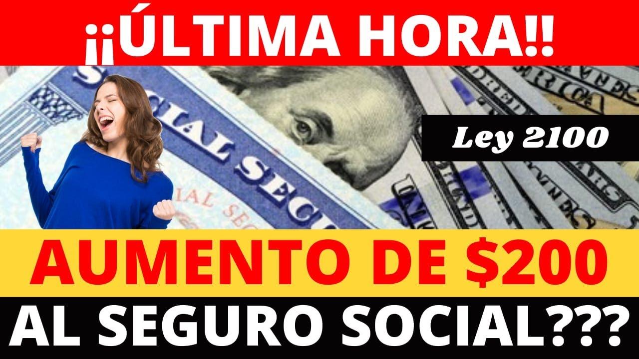 Download Nueva Propuesta para CAMBIOS al Seguro Social a Favor de Beneficiarios | Howard Melgar