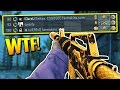 PLAYING AGAINST HIGH RANKS! (CSGO Competitive) with Preston