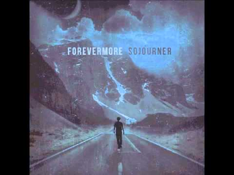 Forevermore -