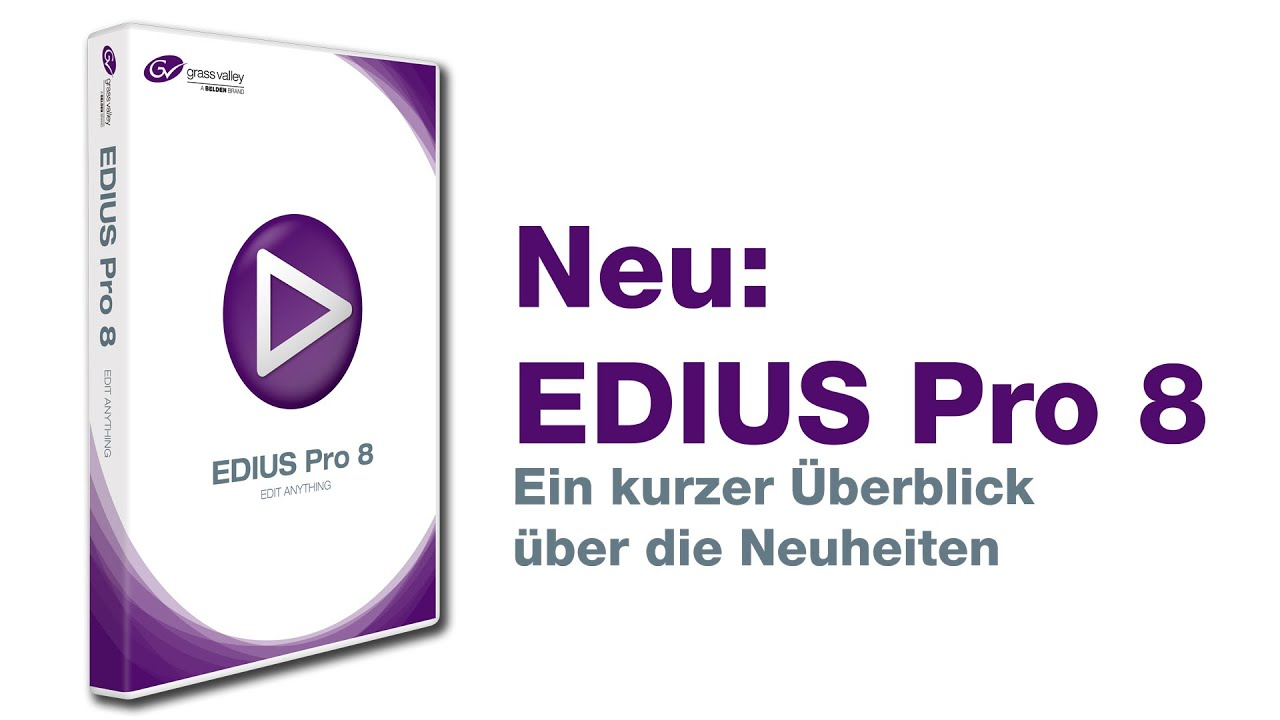 edius 5 free download full version with crack kickass