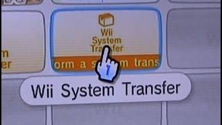 Wii to Wii U Data Transfer Process- Step by Step | EpicReviewsTech
