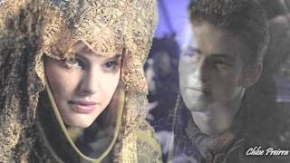 anakin padme what if we ruin it all