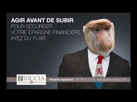 Attention aux fonds en euro de votre assurance-vie