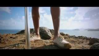 Benjai | Phenomenal (Official Music Video)