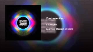 Youthman Dub