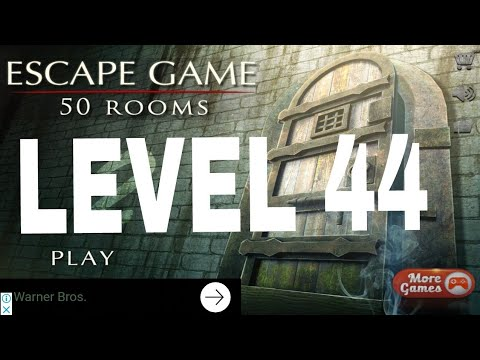 Can You Escape The 100 Room 2 Level 24 Can You Escape The