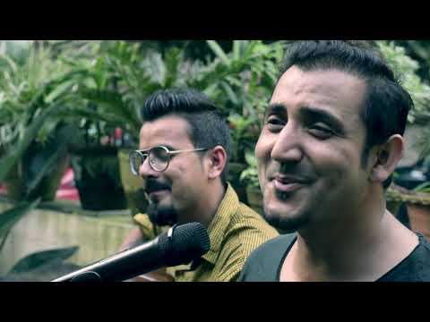 New Song Himali Thaule 2018 | Ramchandra Kafle