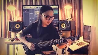 "Dzung - ""Hai chín ba mươi"" [Guitar Playthrough]"