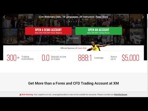 xm-review---mt5-forex-broker-regulated-by-fca-uk,-asic,-cysec