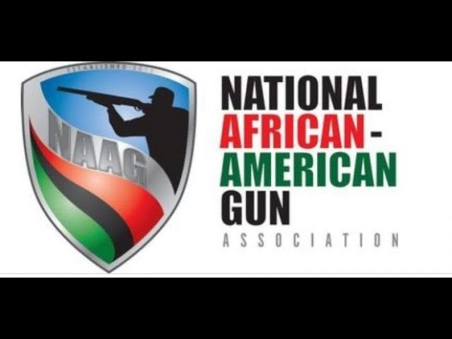 #2A Advocacy in the Black Community
