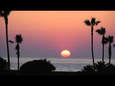 Miami Nights 1984-Sunset Cruise